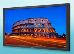 Global Display Market worth $164.24 Billion by 2017