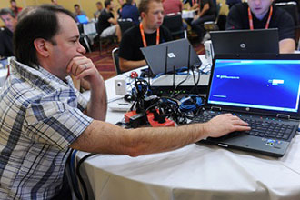 CEDIA Unveils New Advanced Networking & Systems Integration Boot Camp