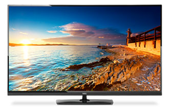 NEC Intros 4th Generation E Series LCDs