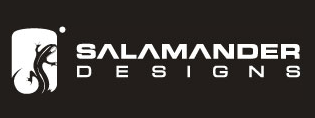 Salamander Brings Most Innovative Premium A/V Furniture Solutions to ISE 2015