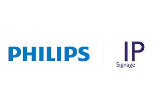 InfoComm 2013 Awards: Best New Digital Signage Display: Philips QL Series of IP Signage Displays