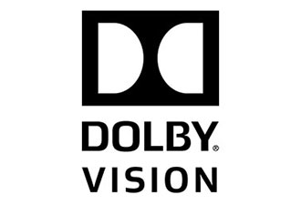 Dolby Vision likewise Caption This together with Metal Front Doors besides 731980 Creaking Sound Sa Clutch furthermore Ford Diode Test. on engine release solution