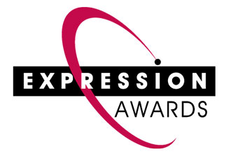 Visix Opens Entries for 8th Annual Expression Awards