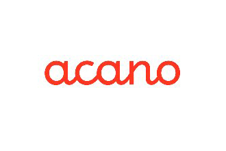 Disruptive Forces in AV/IT – Part 4: Acano