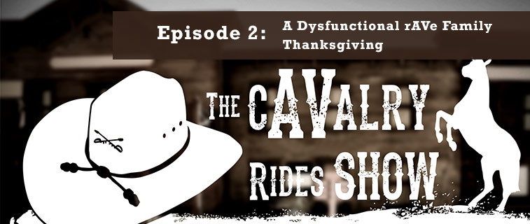 feature-cAValry-Rides.jpg