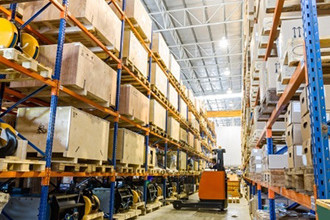 What Are The Advantages Of Buying From Distributors?
