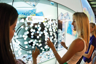 DSE 2015 Will Be Biggest Digital Signage Show Ever and Integrators Will Love It