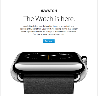 Apple-watch-now1.png