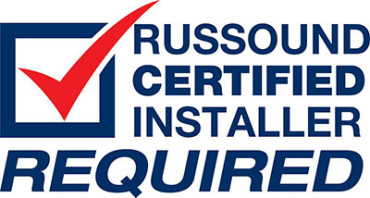 "New Russound Certified Installer Program Solves Unauthorized Sales Through ""Lock"" On New Models"