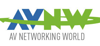 Audinate Hosts 5th Annual Dante AV Networking World at InfoComm 2015