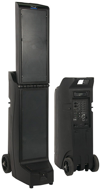 bigfoot-line-array-0515