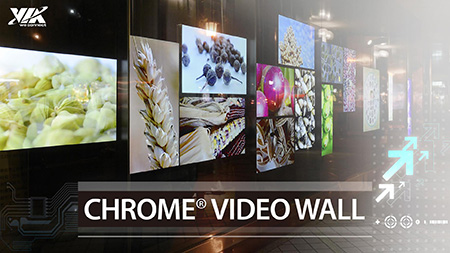 chrome-videowall-0415