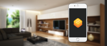 Is Apple HomeKit Only a Category Killer?