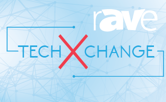 techXchange Episode 1:  Meet the Chief Contrarian