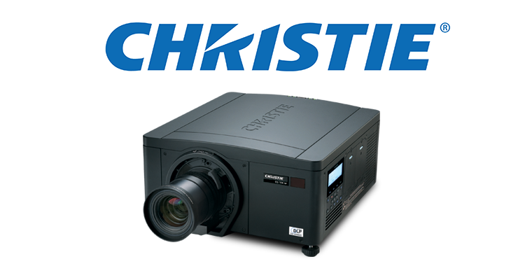 christie-mseries2-1015