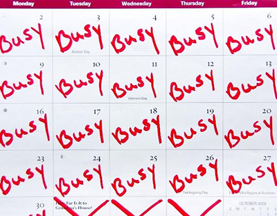 busy-lutrell-1115