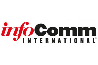InfoComm International Releases New Standard for Display Image Size