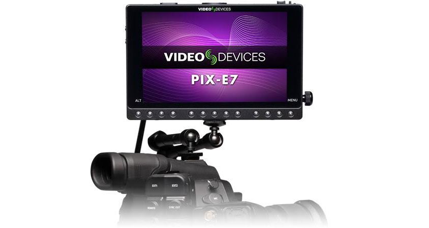 videodevices-pixe7-1215