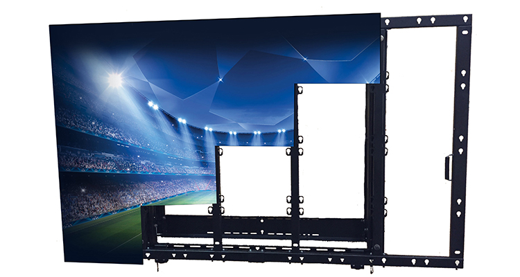 Peerless-AV_LED-Mount-0216