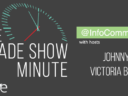 The Trade Show Minute — Episode 51: Interview with Todd Heberlein with Almo Pro AV