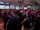 Read This First: How to Get the Most from the rAVe InfoComm 2016 MicroSite