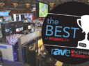 The Best of Integrate 2016 Awards