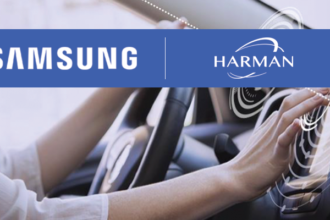 Samsung Acquires HARMAN, Including AMX, JBL, Crown and AKG