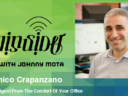 AV Insider —  Episode 94: DOMOTZ: Being Intelligent From The Comfort Of Your Office