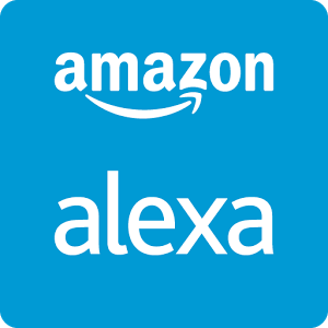 amazon_alexa_app_logo-1216