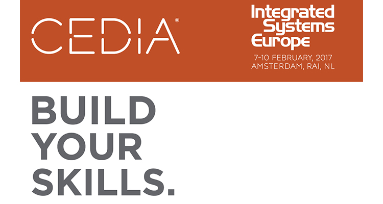 CEDIA-ISE-Build_Your_Skills_0117