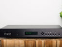 Bryston Unveils the BDP-3 Digital Music Player