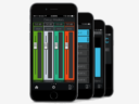 PreSonus Debuts Monitor Mix Control from Android and iOS Devices