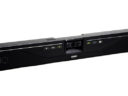 Yamaha Debuts the CS-700 Video Sound Collaboration System for HuddleRooms