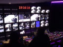 Gearhouse Broadcast Rolls Out New 4K Mobile Command Center