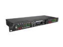 Dante Compatibility Added to Amate Audio's DSP608