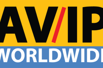 Have You Joined the AV Industry Professionals (AVIP) LinkedIn Group?