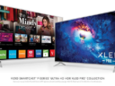 Old VIZIO Is Back With New VIZIO SmartCast P-Series (With Apps)