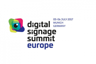 DSS Europe: Setting the Agenda for Digital Signage and DooH