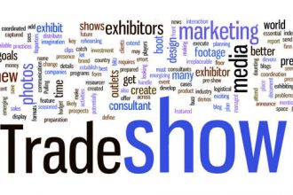 Trade Show Prep: Tips and Tricks for your Team