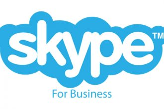 ClearOne COLLABORATE Pro Now Natively Integrates Skype For Business