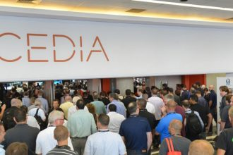 Voting Opens for CEDIA 2018-2019 Board of Directors — Vote for Heather L. Sidorowicz!