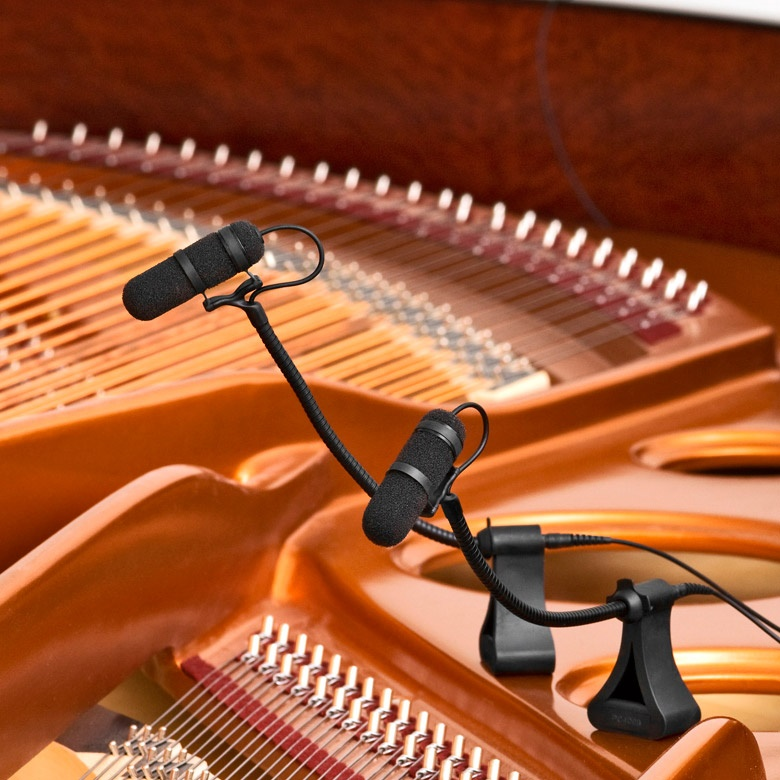 VO4099P-4099-Stereo-Microphone-System-for-Piano-2-dvote-Instrument-Microphones-DPA-Microphones-L.jpg