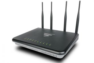 Luxul Releases New Epic 3 Wi-Fi Router With Built-In Remote Management Software