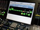 Stage Tec Publishes 4.4.1 Software Release for AURUS and CRESCENDO