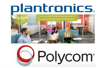 Did Plantronics Bail Out Polycom or Is This Perfect Timing?