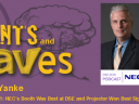 Rants and rAVes — Episode 701: NEC's Booth Was Best at DSE and Projector Won Best Signage Projector
