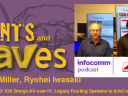 Rants and rAVes — Episode 723: IDK Will Bring AV-over-IP and Legacy AV Routing Systems to InfoComm