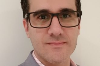 Signagelive appoints Nick Curulli as Business Development Manager for Australia and New Zealand