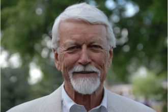 AV Industry Mourns Death of One of Its Founding Members