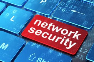 AVIXA Releases Recommended Practices for Security in Networked AV Systems